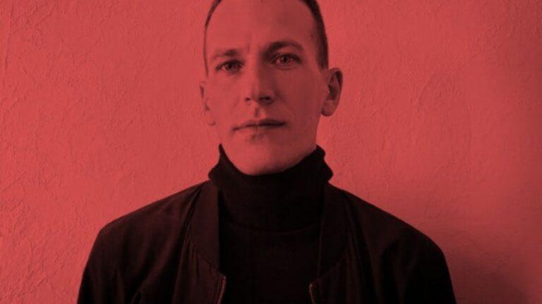 Entrevista com Samo Tomsic — Dennis Schep