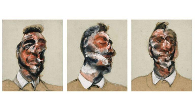Narcisismo enquanto norma: deformação psíquica na sociedade capitalista tardia – Peter Samol