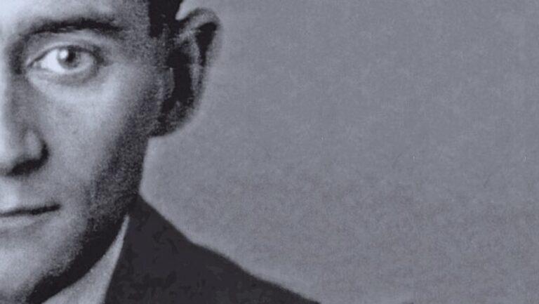 """""""Um médico rural"""", de Franz Kafka – trad. Éric G. Gaúna"""